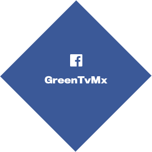 https://www.facebook.com/Greentvmx/