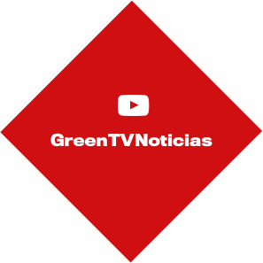 https://www.youtube.com/user/greentvnoticias
