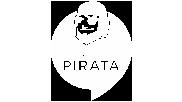Pirata FM